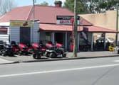 Retail Business in Singleton