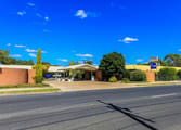 Accommodation & Tourism Business in Naracoorte