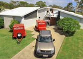 Cleaning & Maintenance Business in Mount Gambier