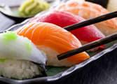 Takeaway Food Business in Cardinia