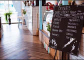 Cafe & Coffee Shop Business in Adelaide