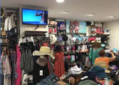 Clothing & Accessories Business in Broadbeach
