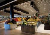 Fruit, Veg & Fresh Produce Business in Riverside
