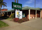 Accommodation & Tourism Business in Cobram