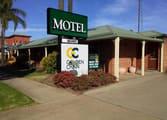 Motel Business in Cobram
