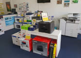Office Supplies Business in Brisbane City