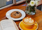 Cafe & Coffee Shop Business in Kenmore