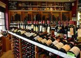 Alcohol & Liquor Business in Craigieburn