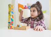 Child Care Business in QLD