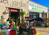Home & Garden Business in Rosedale