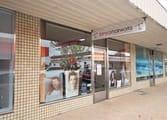 Beauty Salon Business in Mount Gambier