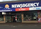 Shop & Retail Business in Bellerive