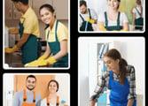 Garden & Household Business in Maroochydore