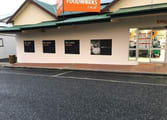 Shop & Retail Business in King Island