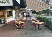 Shop & Retail Business in Brunswick Heads