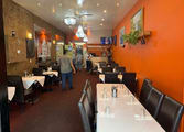 Food, Beverage & Hospitality Business in Dandenong