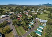 Caravan Park Business in Tiaro
