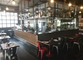 Food, Beverage & Hospitality Business in Brunswick East