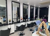 Beauty Salon Business in NSW