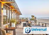 Bars & Nightclubs Business in Ulladulla