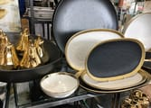 Homeware & Hardware Business in Findon