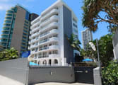 Real Estate Business in Surfers Paradise