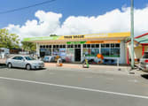 Shop & Retail Business in Cardwell