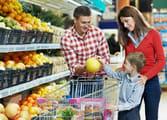 Supermarket Business in Coburg North