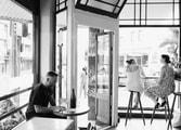 Bakery Business in Marrickville