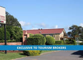 Accommodation & Tourism Business in Aberdare