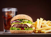 Food, Beverage & Hospitality Business in Bayswater North