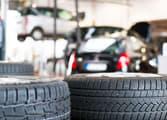 Automotive & Marine Business in Jindabyne
