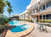 Motel Business in QLD