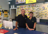 Photo Printing Business in Adelaide