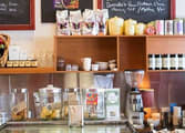 Cafe & Coffee Shop Business in Williamstown