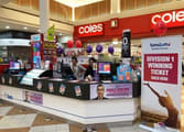Shop & Retail Business in Broadmeadows