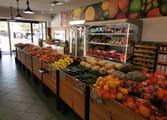 Fruit, Veg & Fresh Produce Business in Semaphore