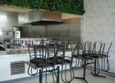 Food, Beverage & Hospitality Business in Kew