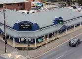 Leisure & Entertainment Business in Salisbury