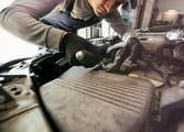 Automotive & Marine Business in Wangaratta