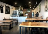 Cafe & Coffee Shop Business in Essendon