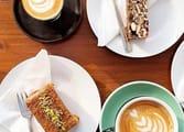 Food, Beverage & Hospitality Business in Marsden Park
