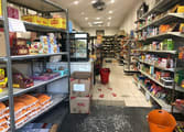 Convenience Store Business in Footscray