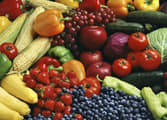Fruit, Veg & Fresh Produce Business in St Albans