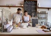 Takeaway Food Business in QLD