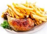 Food, Beverage & Hospitality Business in Morphett Vale