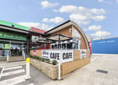 Cafe & Coffee Shop Business in South Grafton