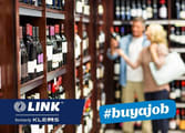 Grocery & Alcohol Business in Moorabbin Airport
