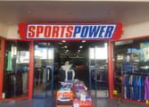 Retailer Business in Maryborough