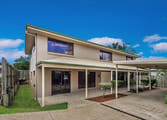 Accommodation & Tourism Business in Strathpine